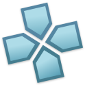 PPSSPP icon